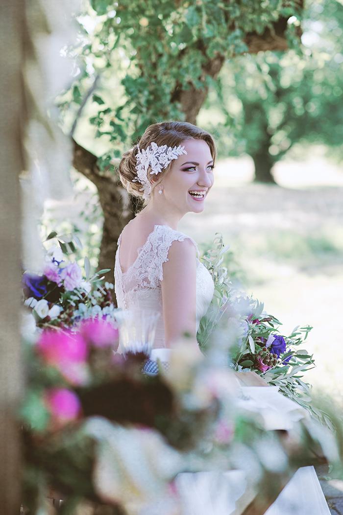 Hochzeit Herbst lila (10)