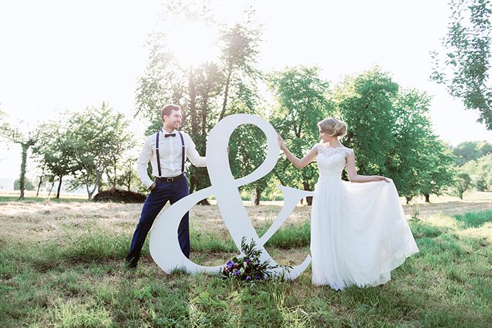Hochzeit Herbst lila (25)