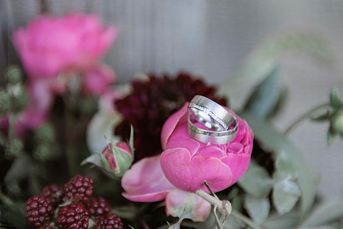 Hochzeit Herbst lila (26)