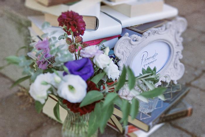Hochzeit Herbst lila (4)