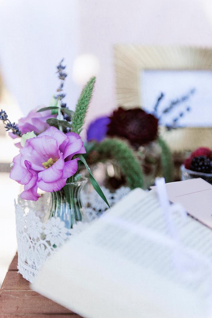 Hochzeit Herbst lila (5)