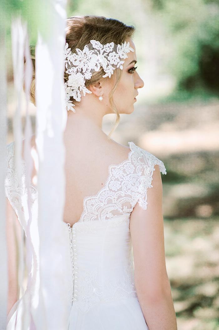 Hochzeit Herbst lila (54)