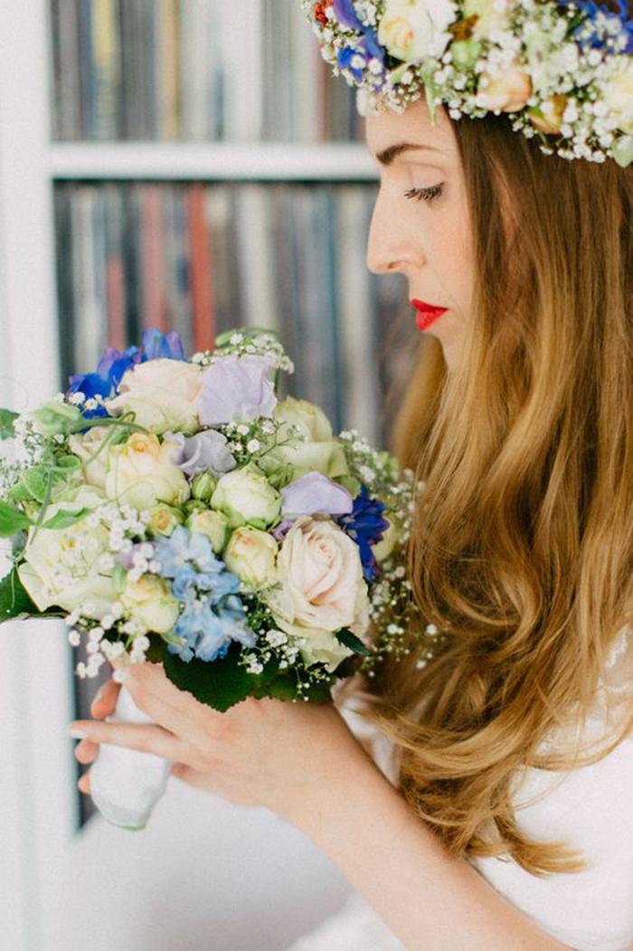 Hochzeit Koeln (123)