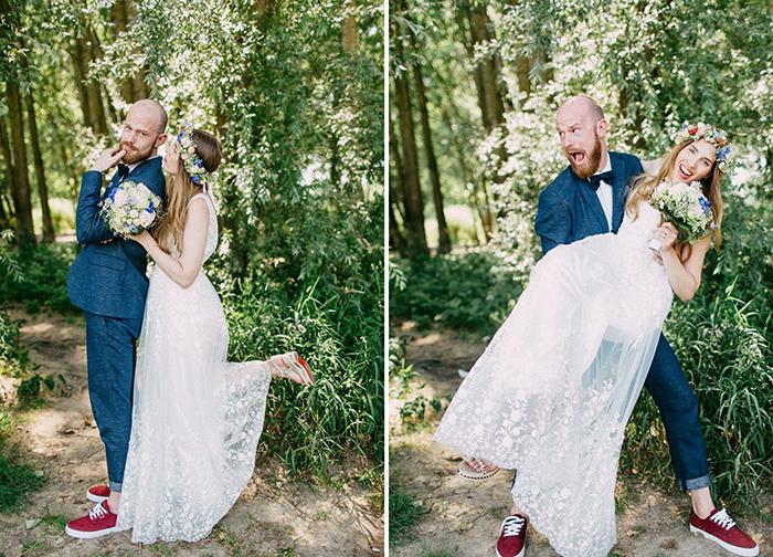 Hochzeit Koeln (19)