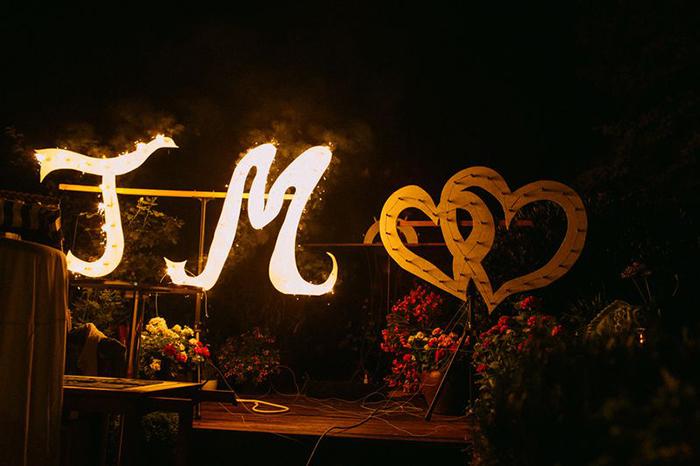 Hochzeit Koeln (2)