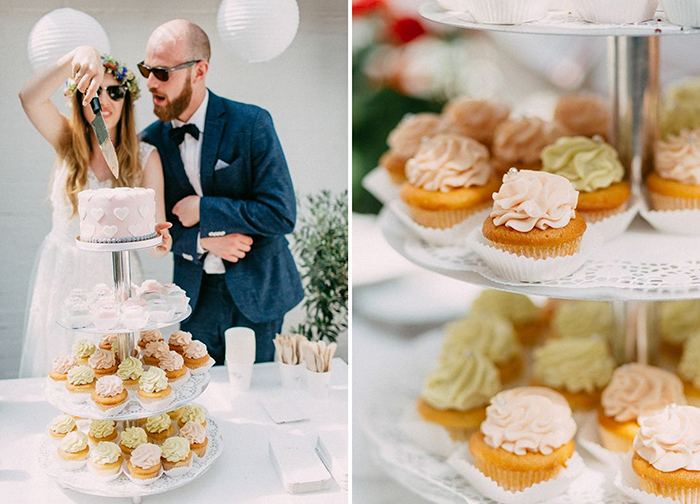 Hochzeit Koeln (22)