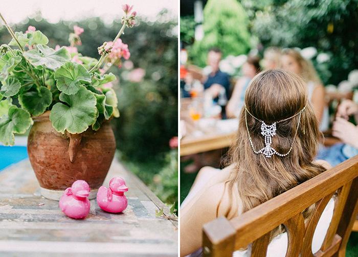 Hochzeit Koeln (25)