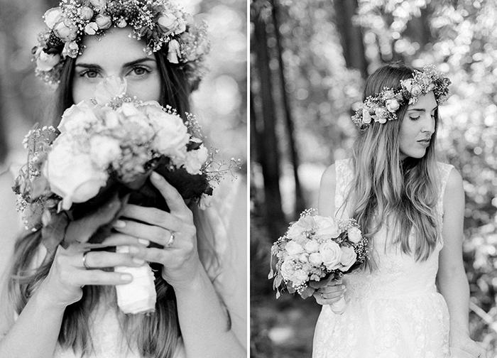 Hochzeit Koeln (26)