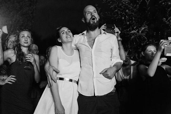 Hochzeit Koeln (3)