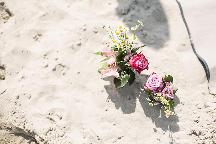 Hochzeit am Strand (10)