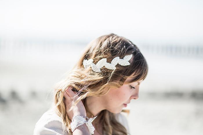 Hochzeit am Strand (19)