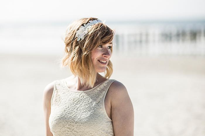 Hochzeit am Strand (23)