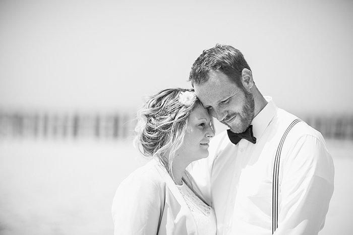 Hochzeit am Strand (3)