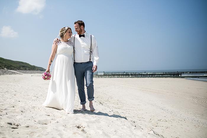 Hochzeit am Strand (37)