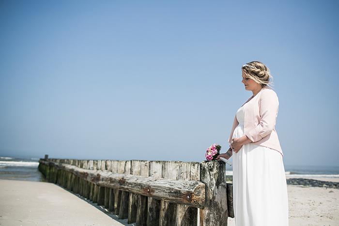 Hochzeit am Strand (39)