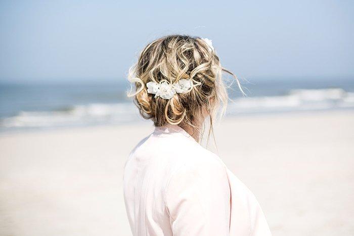 Hochzeit am Strand (4)