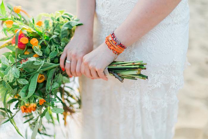 Hochzeit orange (10)