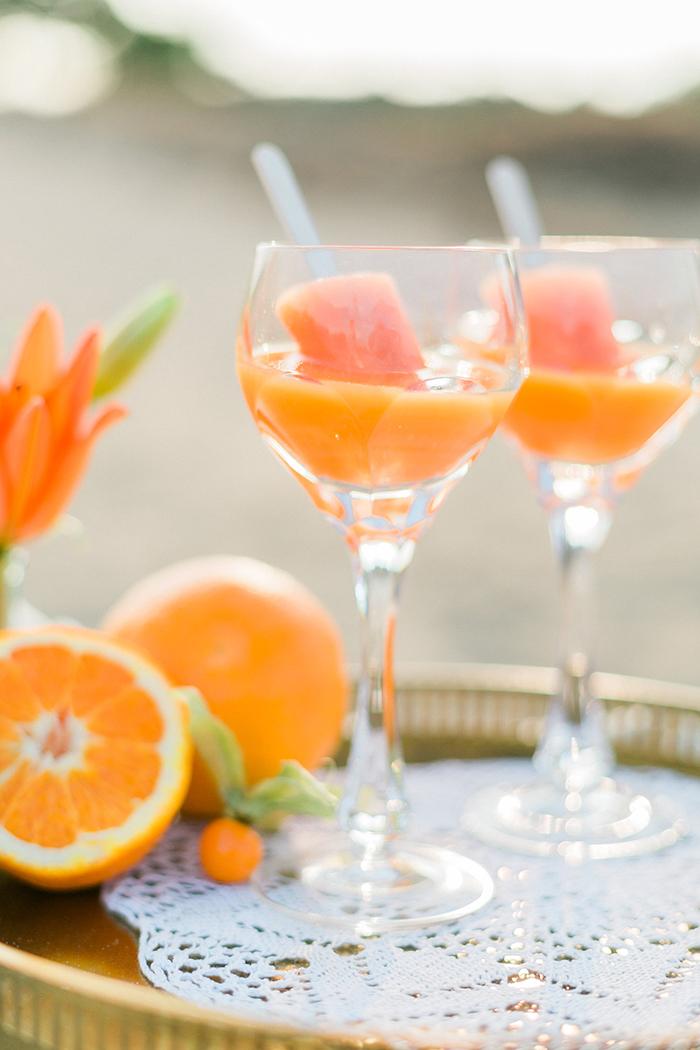 Hochzeit orange (101)