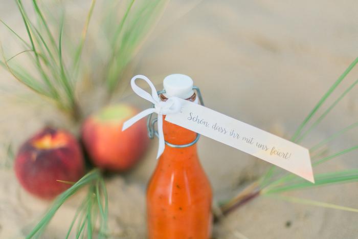 Hochzeit orange (104)