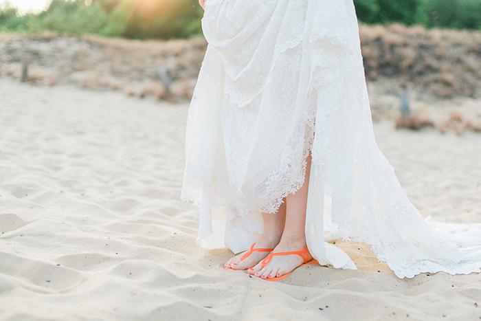 Hochzeit orange (14)