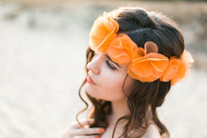 Hochzeit orange (19)