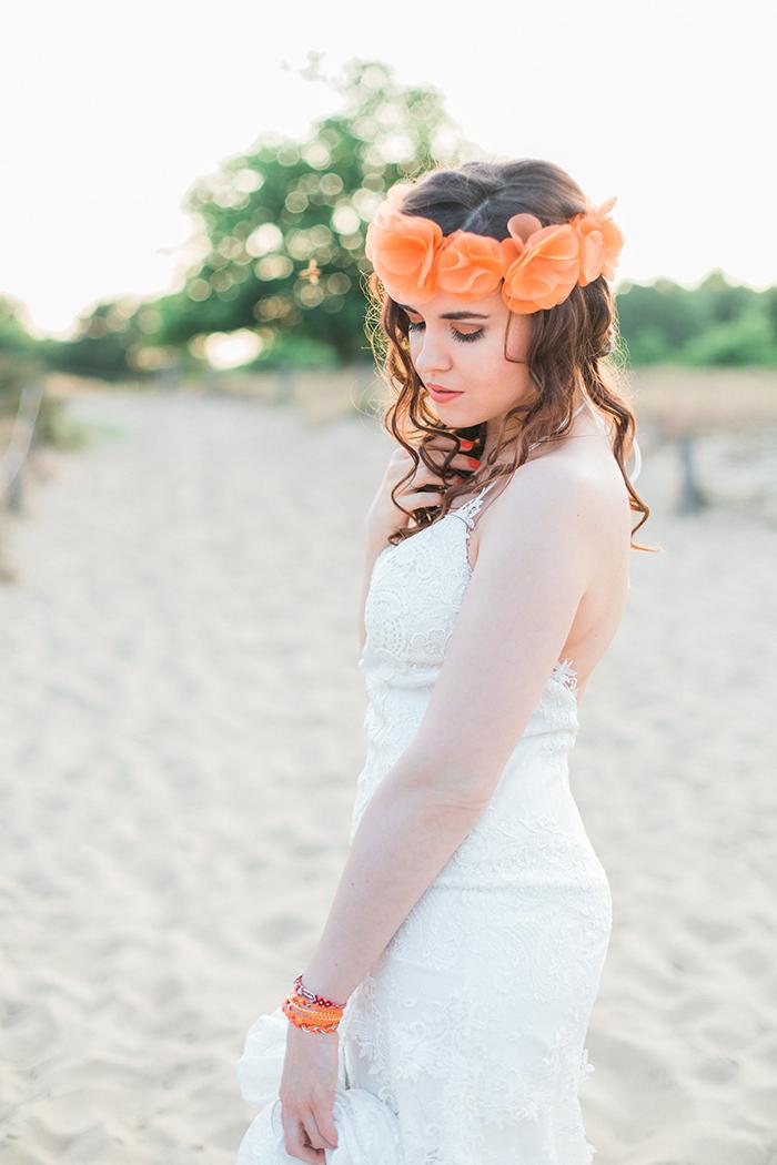 Hochzeit orange (23)
