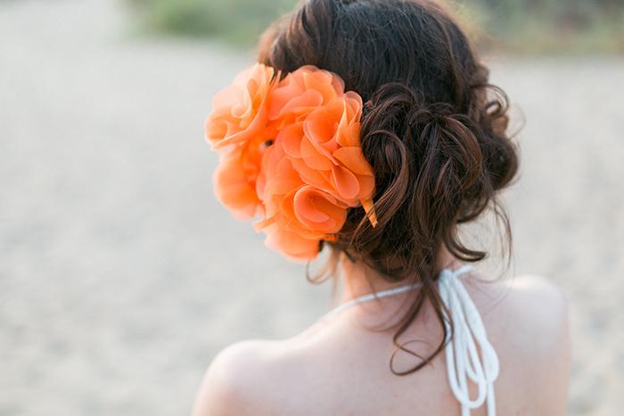 Hochzeit orange (43)