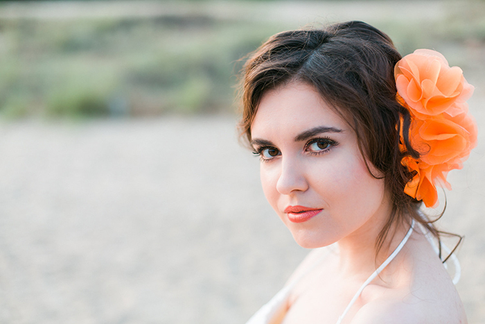 Hochzeit orange (44)