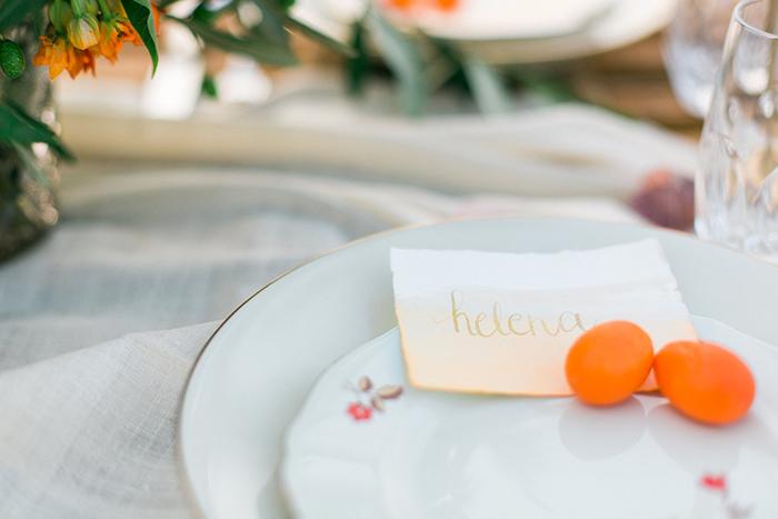 Hochzeit orange (53)