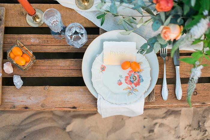 Hochzeit orange (55)