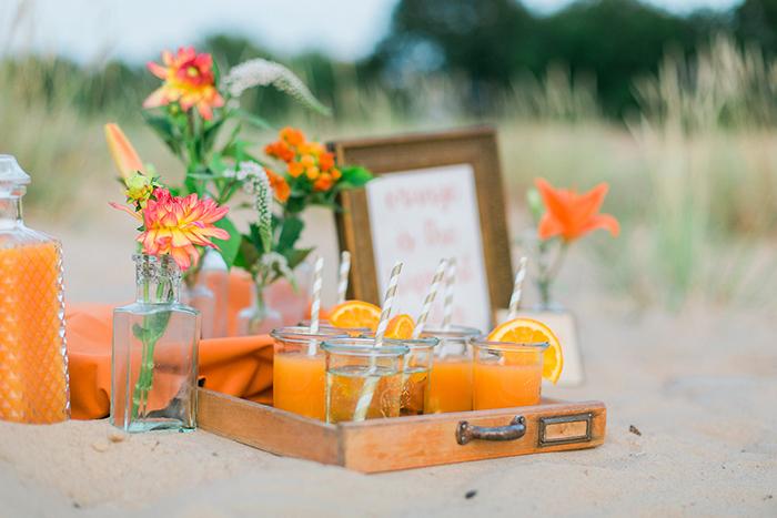 Hochzeit orange (57)