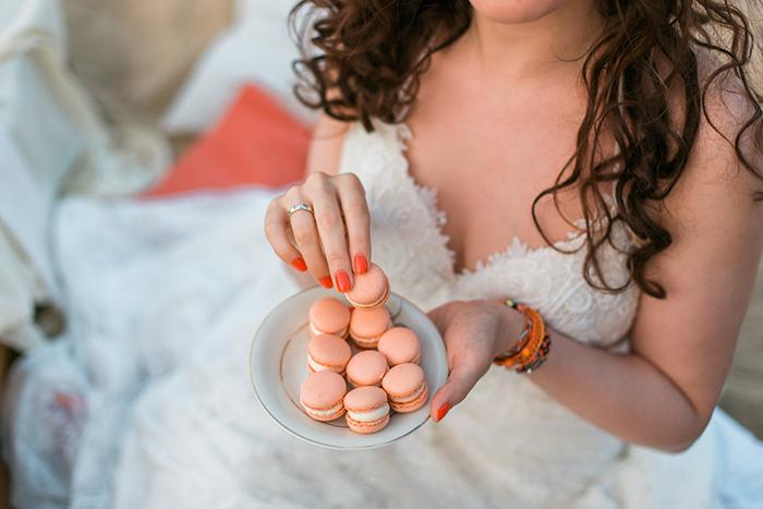 Hochzeit orange (65)