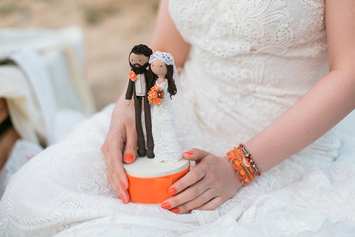 Hochzeit orange (71)