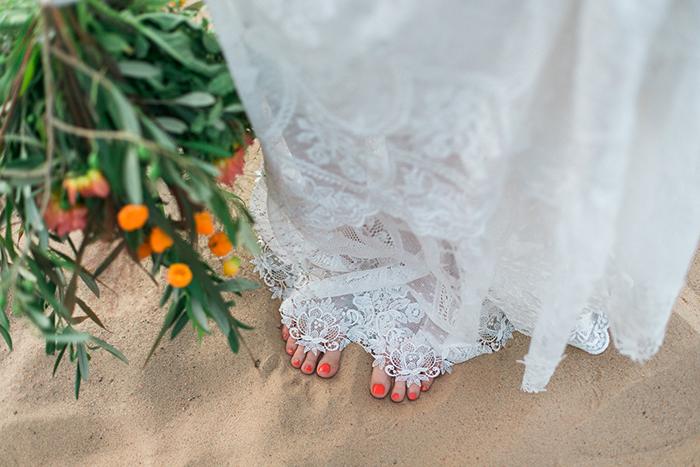 Hochzeit orange (77)