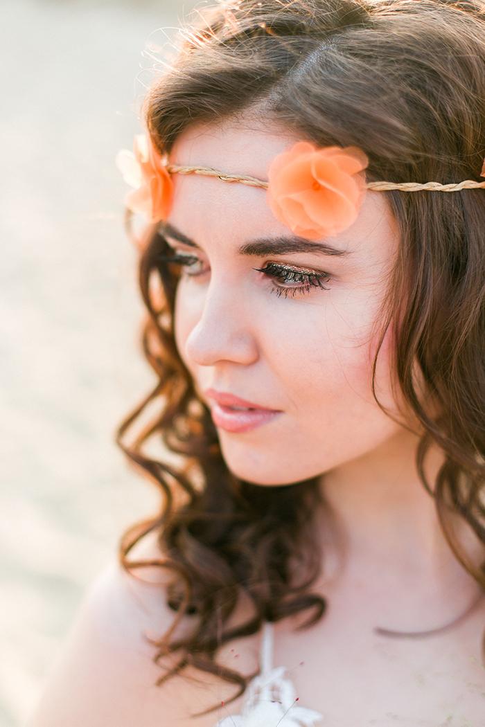 Hochzeit orange (8)