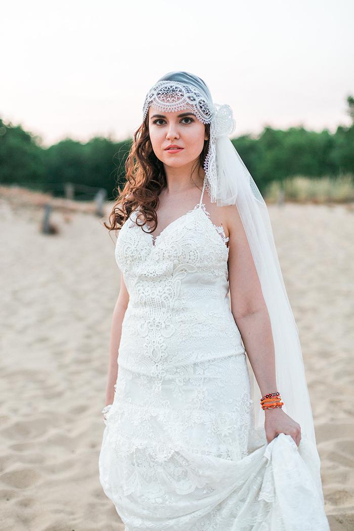 Hochzeit orange (85)