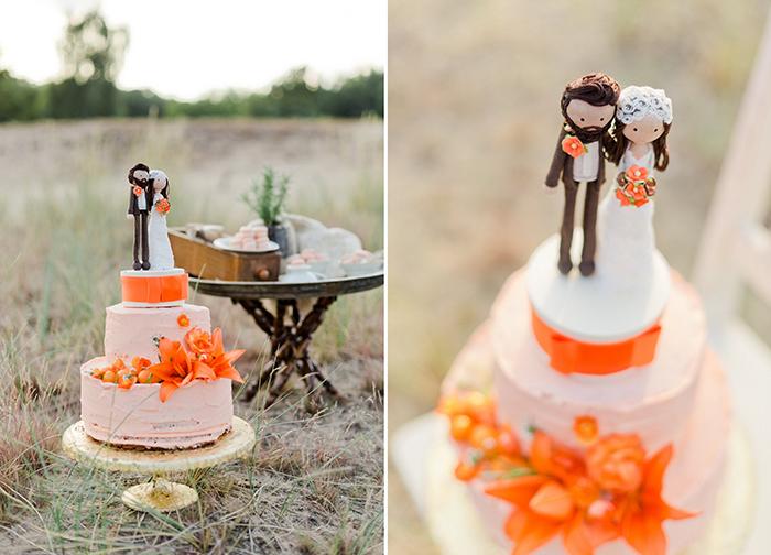 Hochzeit orange (92)