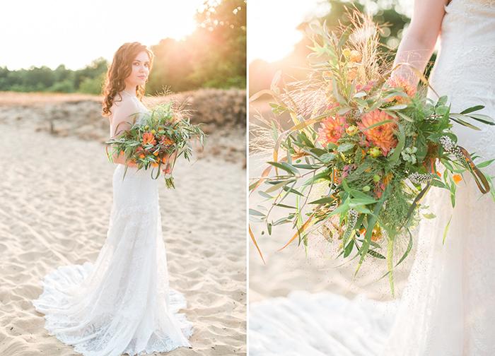 Hochzeit orange (93)