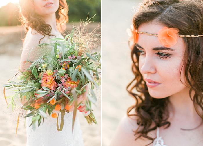 Hochzeit orange (94)