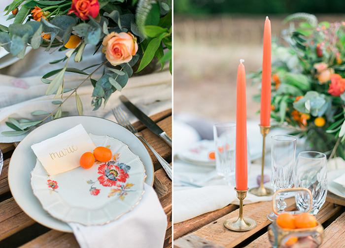 Hochzeit orange (98)