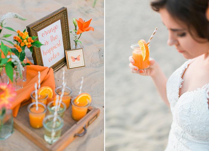 Hochzeit orange (99)