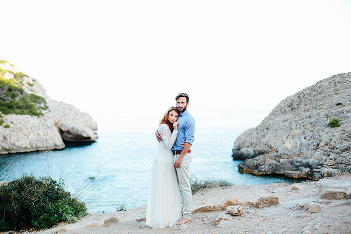 HochzeitsfotografMallorca-SaschaKraemer-30