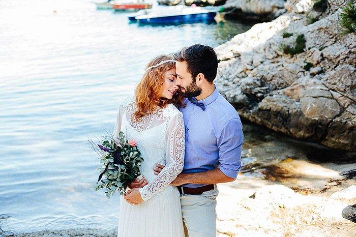 HochzeitsfotografMallorca-SaschaKraemer-7