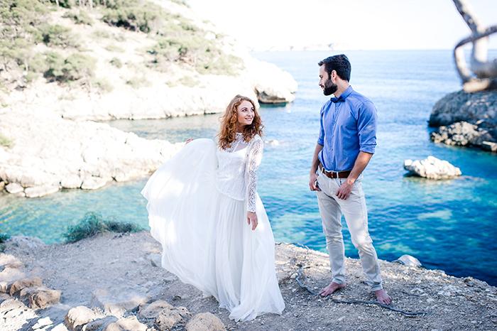 Hochzeitsfotos Mallorca (16)