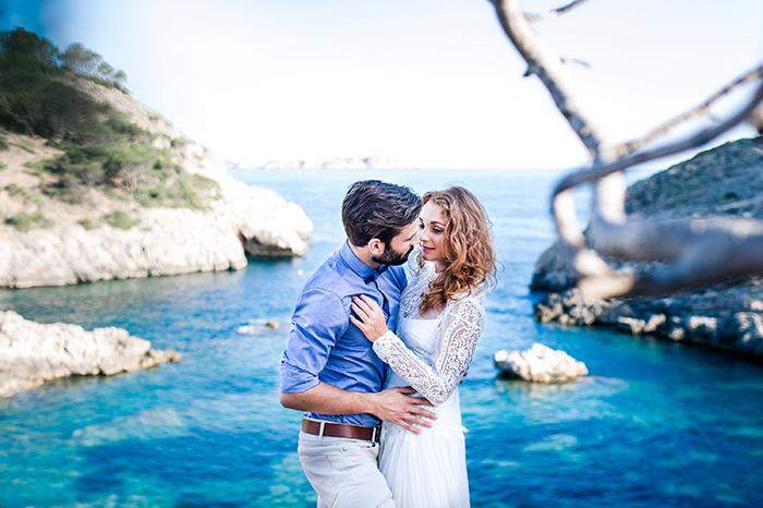 Hochzeitsfotos Mallorca (18)