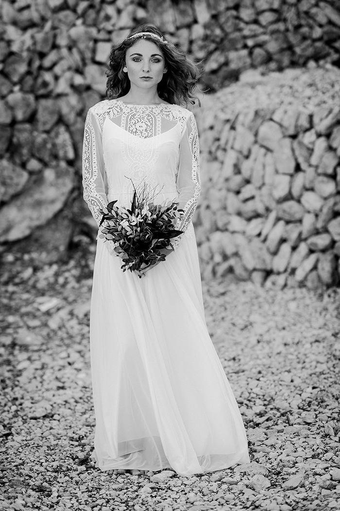 Hochzeitsfotos Mallorca (2)