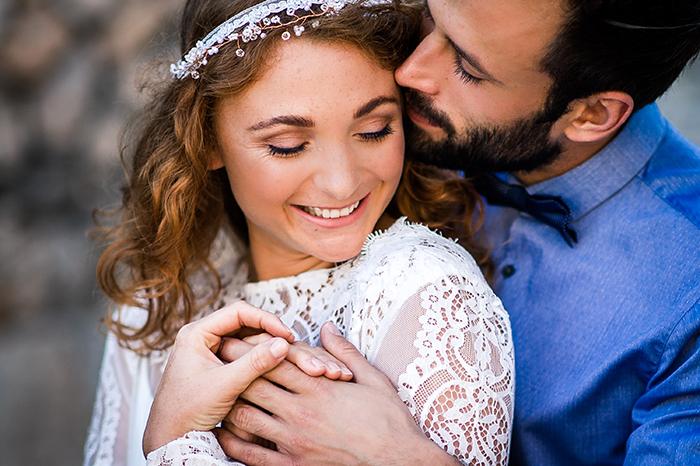 Hochzeitsfotos Mallorca (4)