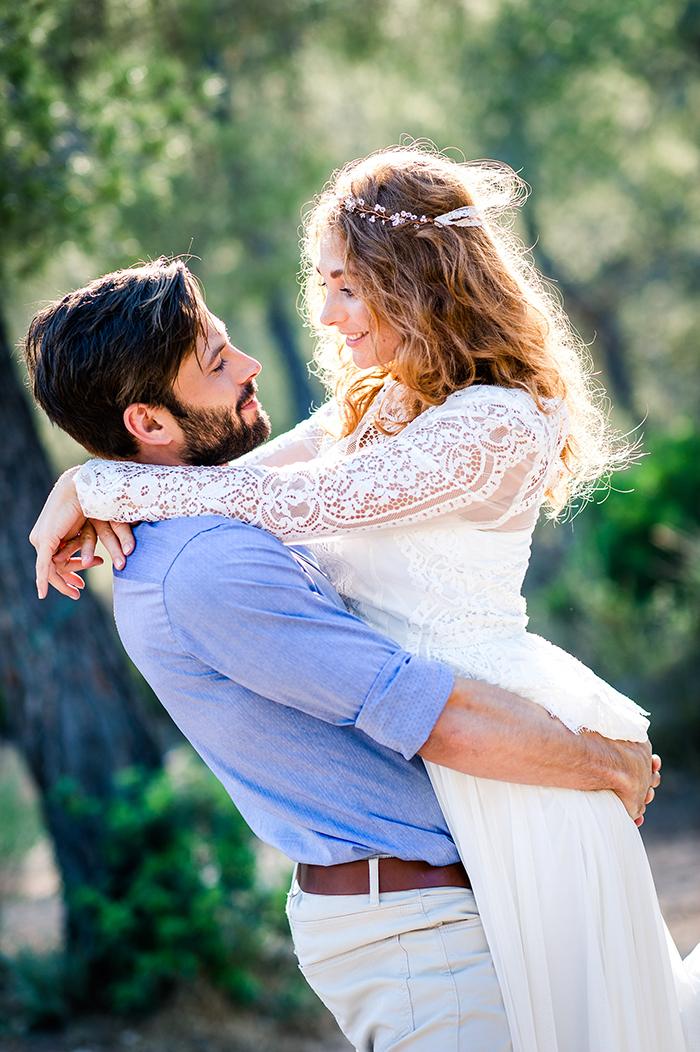 Hochzeitsfotos Mallorca (8)
