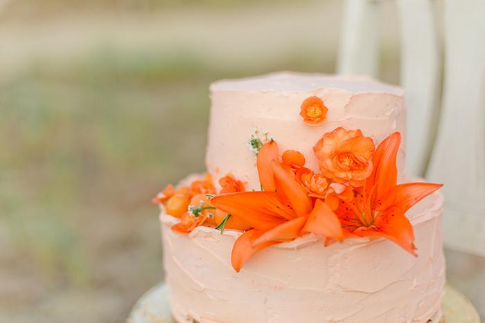 Hochzeitstorte orange (105)