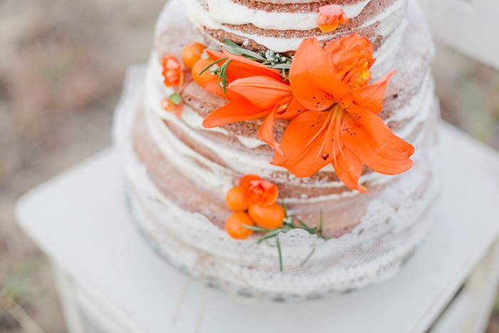 Hochzeitstorte orange (106)